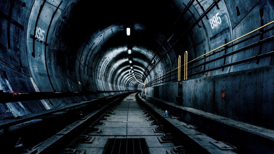 Metro 2033 könyv letöltés pdf ingyen