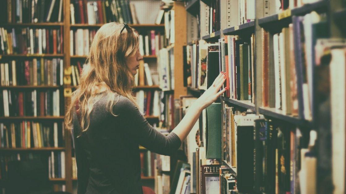 pdf könyvek mindenkinek