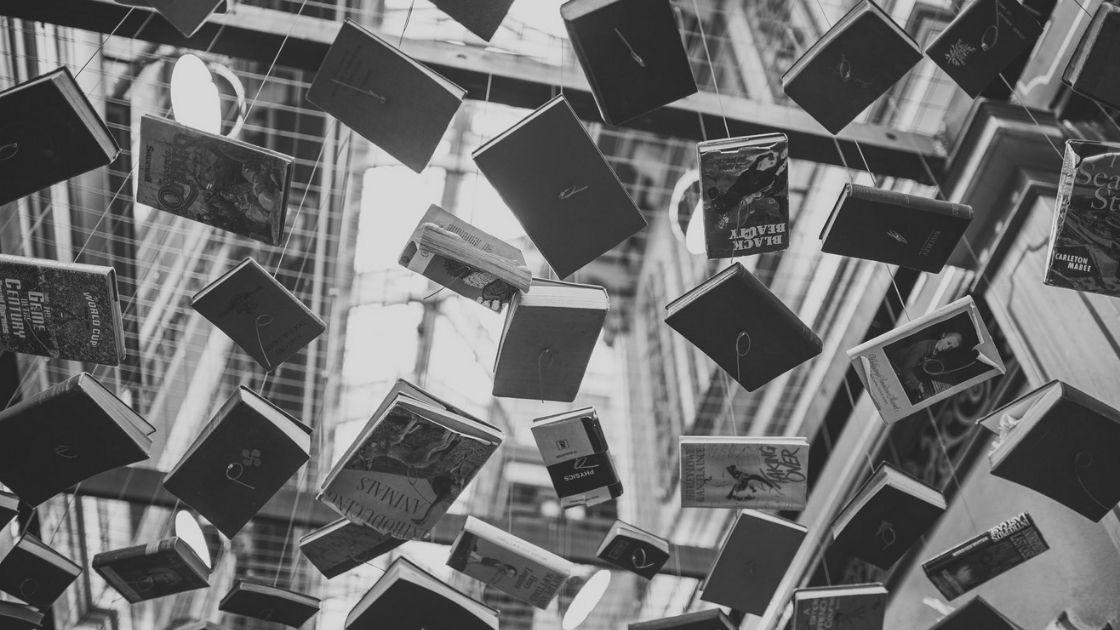 Online könyv - Olvass letöltés nélkül