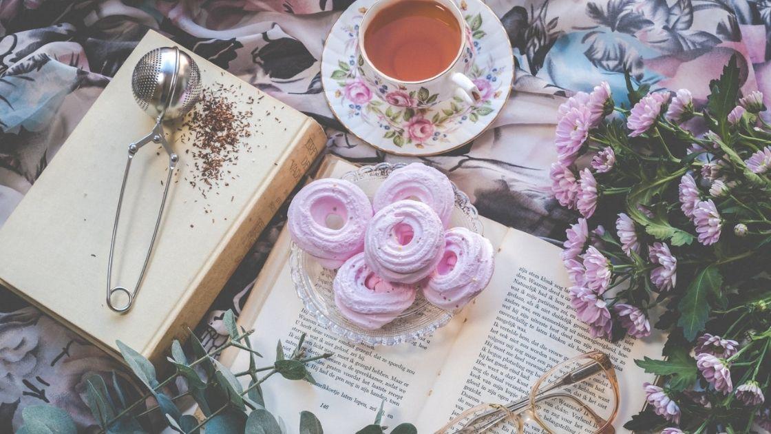 Romantikus könyvek pdf -ben