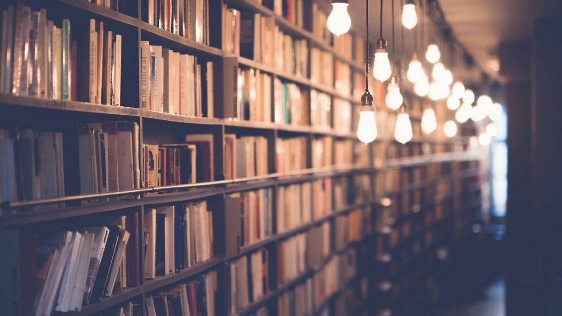 Ingyen letölthető Nora Roberts könyvek